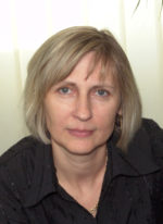 MUDr. Renata  Knorová