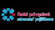 logo-cpzp