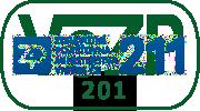 logo-zpmvcr