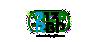 <p>Revírní bratrská pokladna, zdravotní pojišťovna</p>