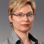 Mgr. Kateřina Podrazilová