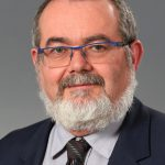 Ing. Ladislav Friedrich, CSc.
