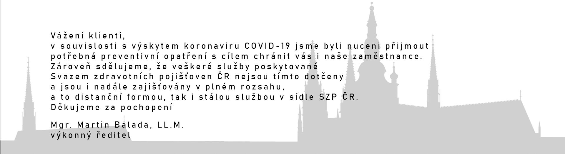 covid19 final