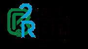 logo-rbp-zp